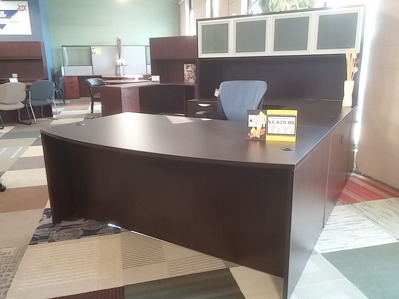 New Furniture New Furniture Dealer New Furniture For