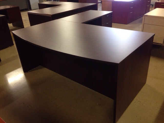 <strong>Item # </strong>JOE DESK 3