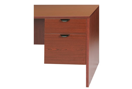 <strong>Item # </strong>MEET JOE DESK