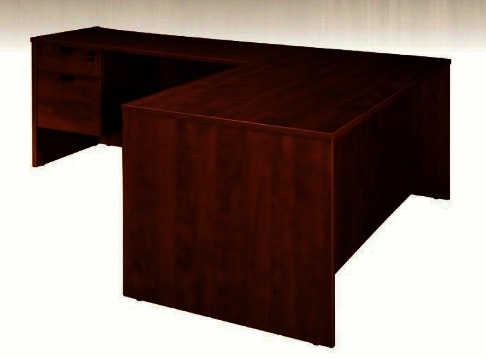 <strong>Item # </strong>JOE DESK 4A