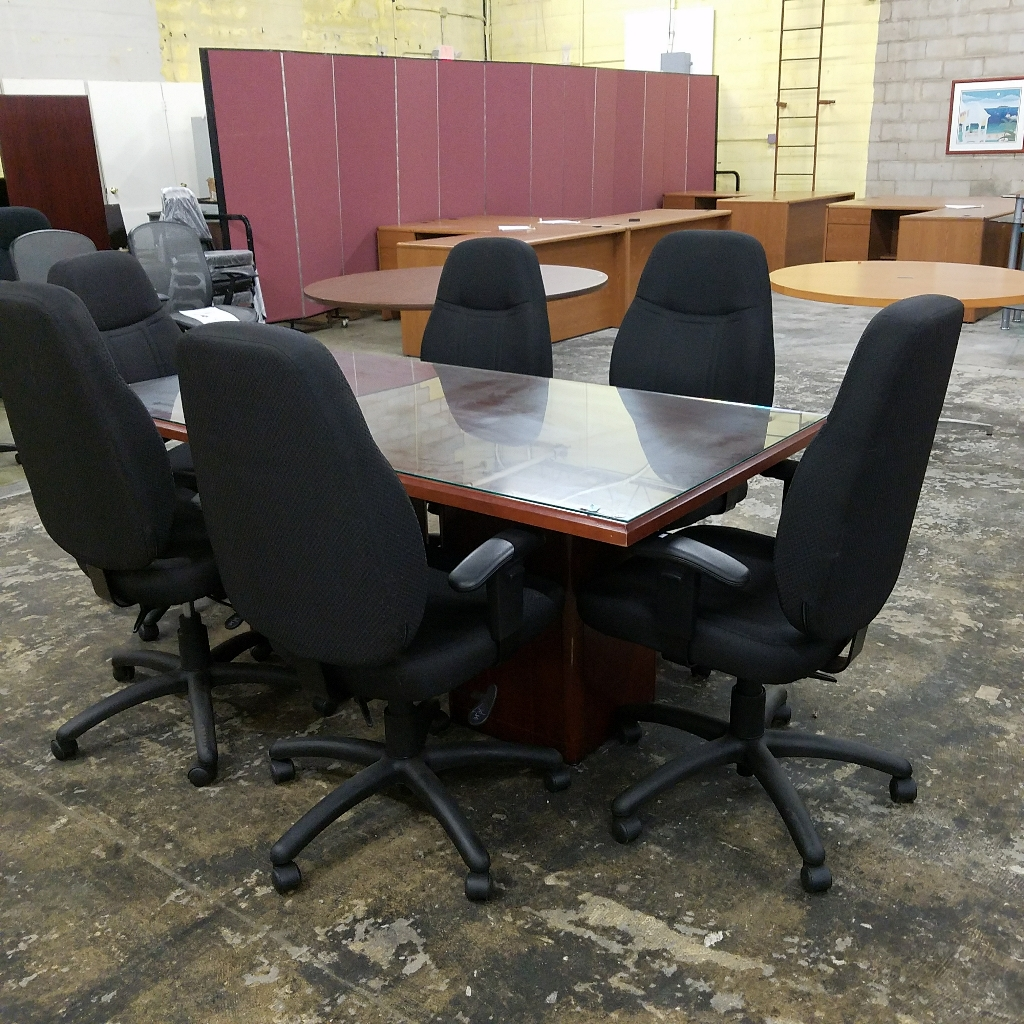 Image Result For Used Conference Room Tables Nj