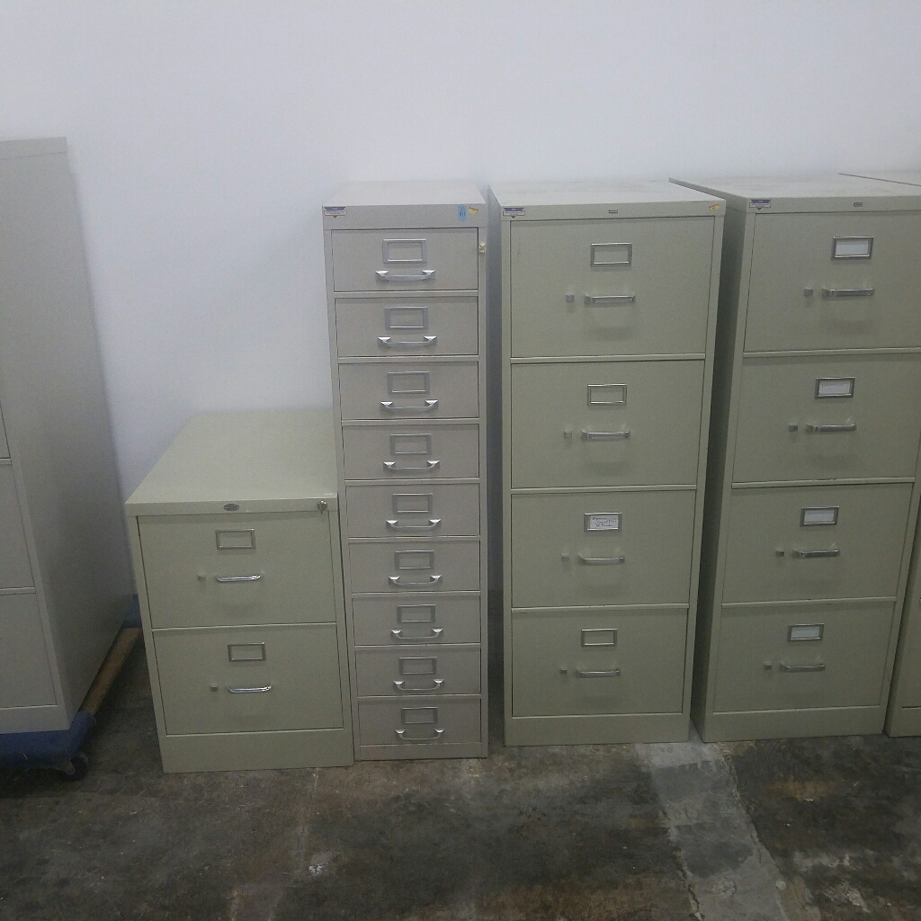 Used office furniture nj discount used office furniture nj used size card file 9 drawer click here to view product details malvernweather Gallery